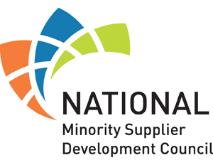 NMSDC-Logo-NATIONAL